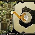 Отдается в дар Жесткий диск 80 GB (IDE)
