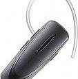 Отдается в дар Bluetooth гарнитура Samsung