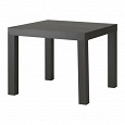 Отдается в дар Столики Ikea