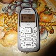 Отдается в дар Сотовый телефон Siemens A70