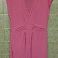 Отдается в дар Два платья для кормящих мамочек на 48-50р
