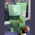 Отдается в дар Туалетная вода «Elizabeth Arden — Green Tea Lotus» 100мл
