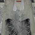 Отдается в дар Женские блузки 56 размера