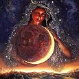 Отдается в дар Консультация астролога