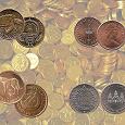 Отдается в дар Экзотические монетки 3