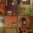 Отдается в дар Компакт-диски с музыкой
