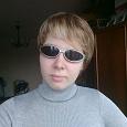 Отдается в дар Солнцезащитные очки женские