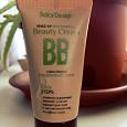 Отдается в дар Тональный крем BB-beauty cream