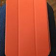 Отдается в дар Чехол для планшета Samsung Note 8.0