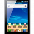 Отдается в дар Samsung Galaxy Gio GT-S5660