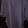 Отдается в дар Блуза 44-46