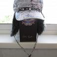 Отдается в дар шапочка для девочки