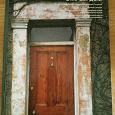 Отдается в дар Книга «Старый Дом»