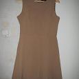 Отдается в дар Три платья, размер 50-52(L)