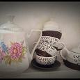 Отдается в дар Посуда: чайники, чашки