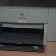Отдается в дар Струйный принтер
