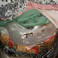 Отдается в дар Винтажная одежда размер 44-46-48