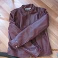Отдается в дар Куртка размер S 42-44