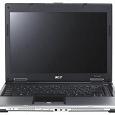 Отдается в дар Ноутбук Acer Aspire 3680