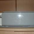 Отдается в дар МФУ HP 42 C4200