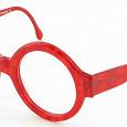 Отдается в дар Оправа или очки детские