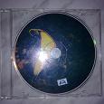 Отдается в дар 3 CD