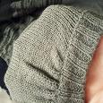 Отдается в дар Теплая одежда