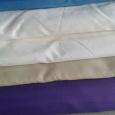 Отдается в дар Отрезы подкладочной ткани.