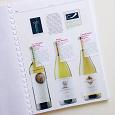 Отдается в дар Вино-заметки