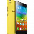 Отдается в дар Смартфон Lenovo K3 Note