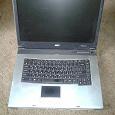 Отдается в дар Ноутбук Acer TravelMate 4220