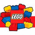 Отдается в дар Лего (36)