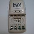 Отдается в дар Зарядное устройство Hi-Watt hwbc025