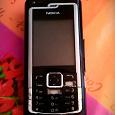 Отдается в дар Телефон Nokia N72 не рабочий