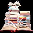 Отдается в дар Книги: поэзия