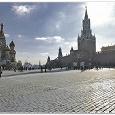 Отдается в дар Курьерская помощь по Москве