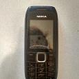 Отдается в дар Nokia 1616 разбитая, но работает, если вставить аккумулятор