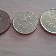Отдается в дар евроценты Финляндии