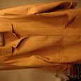 Отдается в дар Куртка женская 54-56