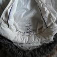 Отдается в дар Куртка женская 48 размера с капюшоном