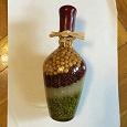 Отдается в дар Декоративная бутылка на кухню