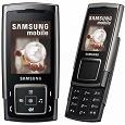 Отдается в дар Мобильный телефон Samsung SGH-E950