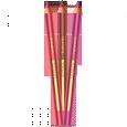 Отдается в дар Контурный карандаш для губ от Faberlic