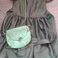 Отдается в дар Платье девочке
