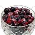 Отдается в дар Замороженные ягоды