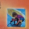 Отдается в дар 500 руб с детской карты