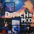 Отдается в дар Depeche Mode диски