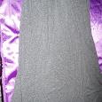 Отдается в дар Юбка в пол. Zara Woman