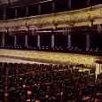 Отдается в дар Билет в Большой театр балет «Ундина»