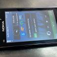 Отдается в дар Nokia N8 кетай